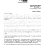 lettera-gagliardi-21-04-2017